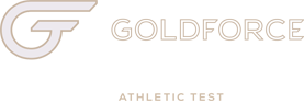 Goldforce logo